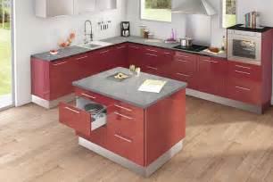 cuisine 233 quip 233 e brico depot fontaine l eveque cuisine id 233 es de d 233 coration de maison q8nkamqdoy