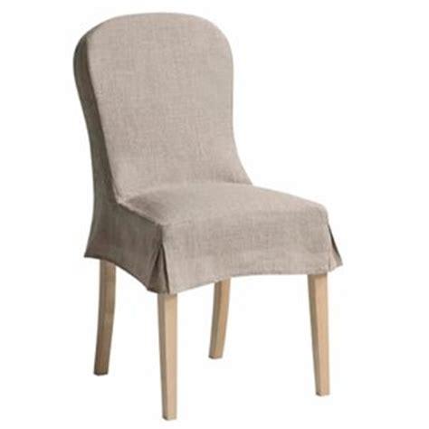 housse de chaise mimi pour chaise juliette acheter ce produit au meilleur prix