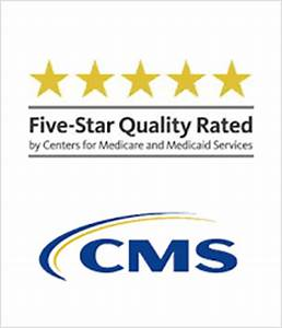 Country Life Care achieves a perfect 5 Star Rating ...