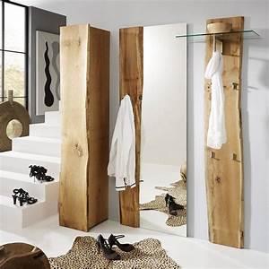 Flur Garderobe Ideen : die besten 25 spiegel design ideen auf pinterest rustikale spiegel designer spiegel und ein ~ Markanthonyermac.com Haus und Dekorationen
