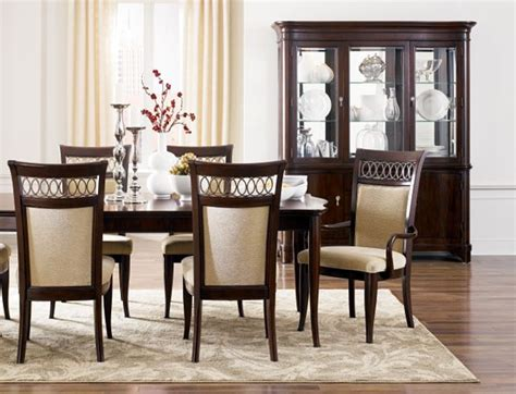 8 best images about dining room on cherries dining chair set and linen fabric
