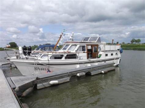 Motorboot Charter Schlei by Motorboot Super Angebot Aus Schleswig Holstein