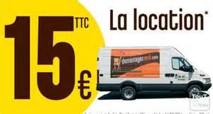 location camion pas cher location utilitaire pas cher 76000 rouen haute normandie