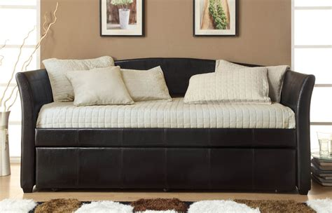 sofa bed or daybed sofa bed or daybed centerfieldbar thesofa