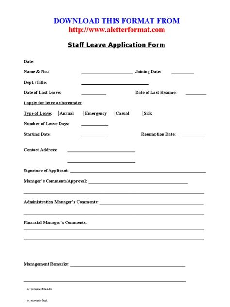 Staff Leave Application Form. White Paper Word Template. Visio Flow Chart Example Template. Va Department Of Taxation Forms. Sample Of Job Application Template Free. Sample Resume For High School Graduate With No Template. Mosaic Templates Printable. Weight Loss Log Printable Template. Short Essay Examples For Students Template