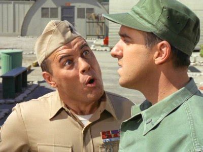 Boat Show Jobs Southton by Gomer Pyle U S M C The Second Season Dvd Talk Review