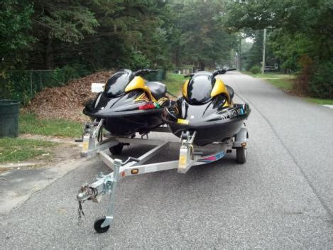 Used Boat Trailers Long Island New York by Boats For Sale In Long Island City New York