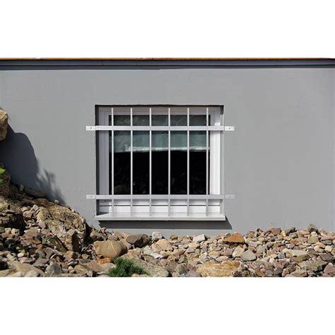 Gah Alberts Fenstergitter Friedberg Kellerfenster Gitter