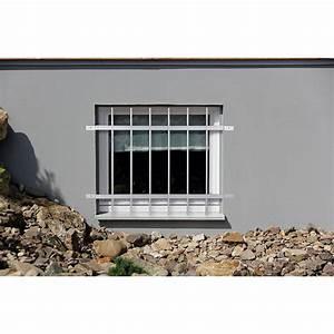Gitter Für Kellerfenster : gah alberts fenstergitter friedberg kellerfenster gitter ebay ~ Markanthonyermac.com Haus und Dekorationen