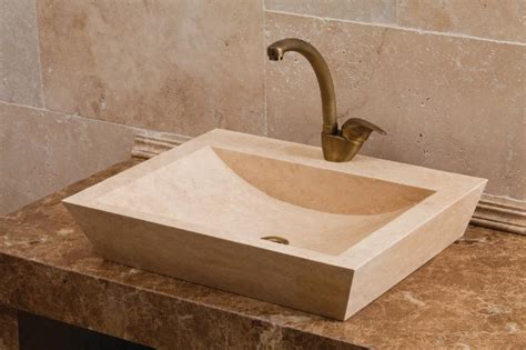 entretien vasque naturelle veglix les derni 232 res id 233 es de design et int 233 ressantes