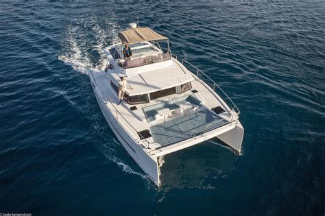 Catamaran Bali 4 3 For Sale by 2018 New Bali 4 3 Motor Yacht Power Catamaran Boat For