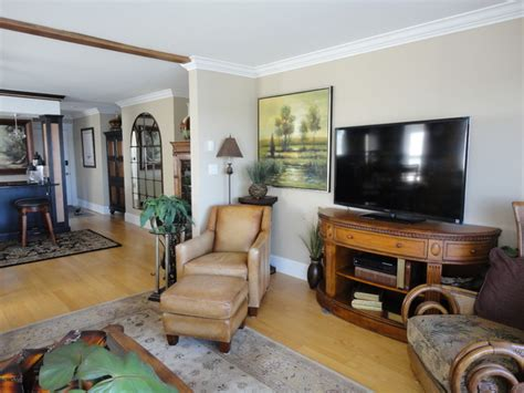 houzz living rooms traditional newcastle project small space planning traditional living room