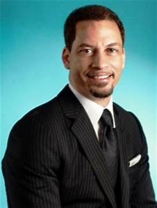 Chris Broussard throwing the Deuces too ESPN