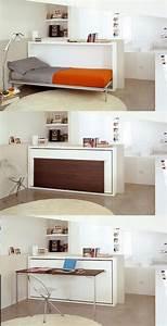 Teenager Zimmer Kleiner Raum : schlafzimmer gestalten kleiner raum ~ Markanthonyermac.com Haus und Dekorationen