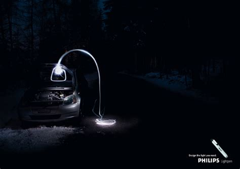 116 Creative And Funny Advertisements For Inspiration #7