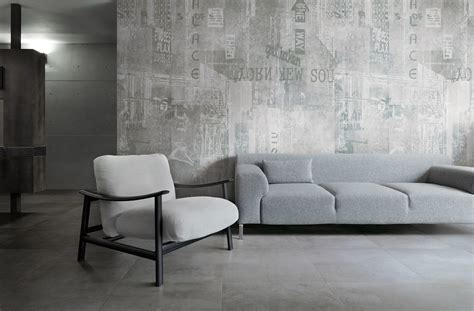 larix series porcelain olympia tile