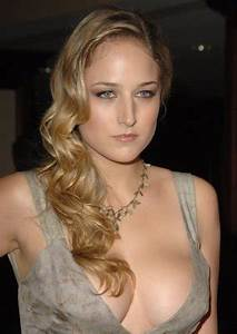 AT Blog: hollywood actress name list and pictures gallery