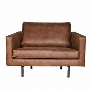 Sofa Liefern Lassen : sessel sofa rodeo echtleder leder lounge couch armsessel cognac sofa co pinterest ~ Markanthonyermac.com Haus und Dekorationen