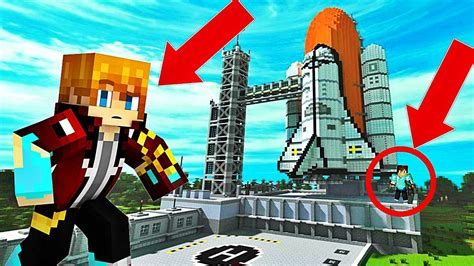 Cache Cache Minecraft Les Cachettes Des AbonnÉs ! Hide