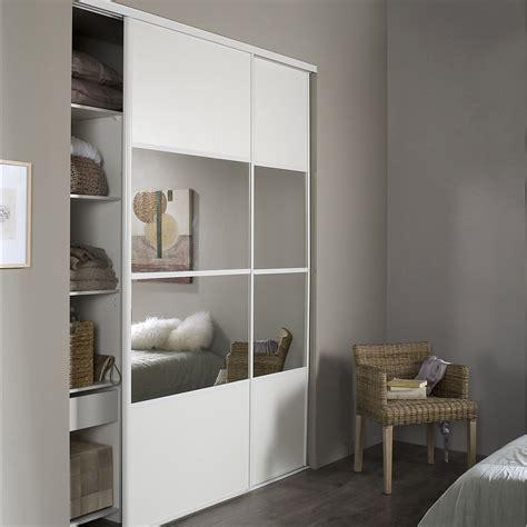 porte placard castorama inspirer des portes de placard et pratiques ud portes de placards with