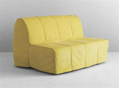 clic clac pas cher fly fauteuil fly toile beige with clic clac pas cher fly incroyable lit