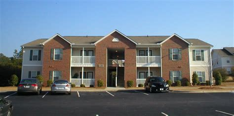 Homes And Apartments For Rent  Wilson Nc Etheridge