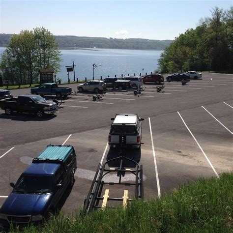 Public Boat Launch Old Forge Ny by Find Nearly 300 Public Places To Launch A Boat In New York