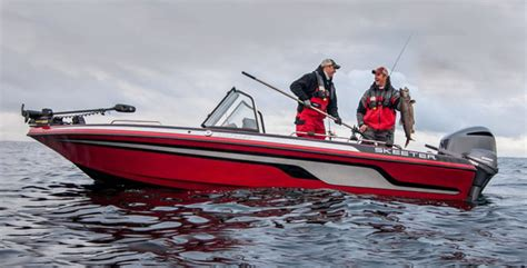 Boat Financing 0 Down by Skeeter Boats Announces 2016 Sales Promotion Boat