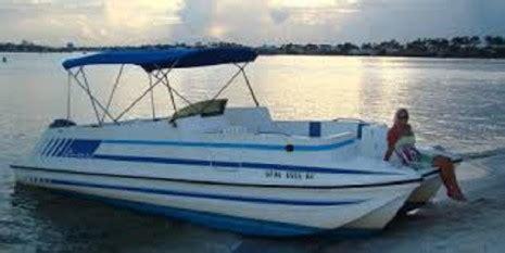 Party Boat Rental Gulf Shores Al by Boat Rentals Boating Gulf Shores Orange Beach