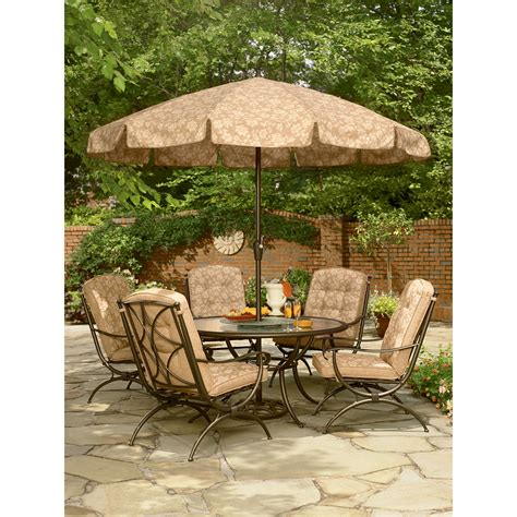 great pictures of flagstone patios 38 about remodel lowes