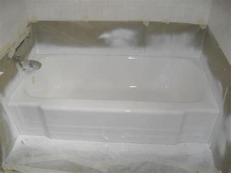 houston tub refinishing houston bath tub refinishing