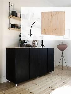 Ikea Pax Aufsatz : ikea abstrakt wei ~ Markanthonyermac.com Haus und Dekorationen