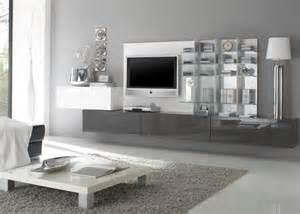 Wohnzimmer Boden Grau : die 60 besten bilder zu wohnzimmer grau auf pinterest grau pelz und wohnzimer ~ Markanthonyermac.com Haus und Dekorationen