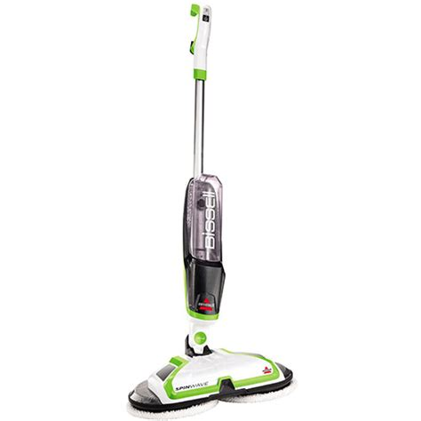 floor cleaner spinwave 2039a bissell cleaners