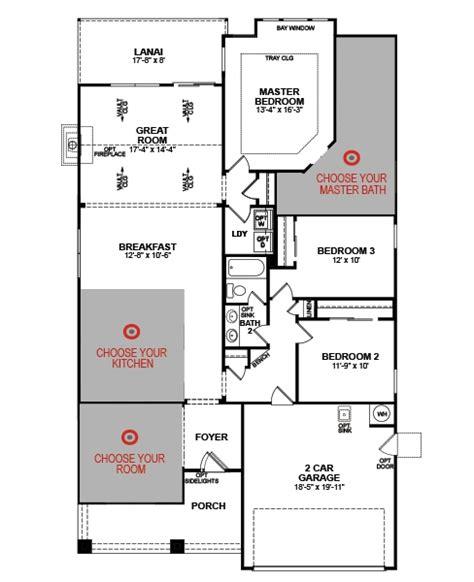 beazer homes floor plans gurus floor