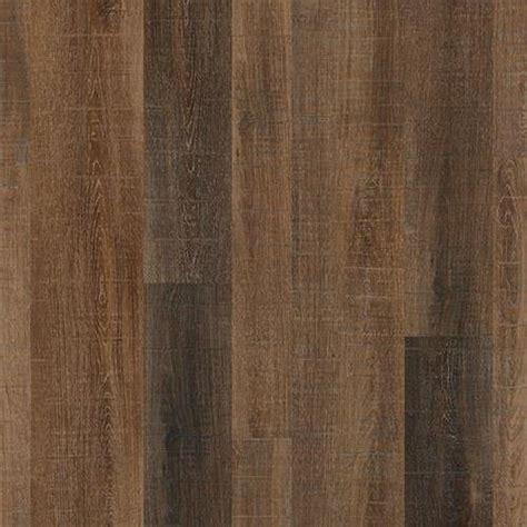 stoneridge flooring design waterproof flooring price
