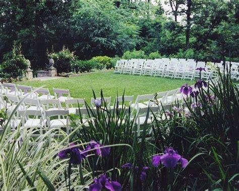 Garden Wedding Venues In Maryland baltimore outdoor wedding venues baltimore md
