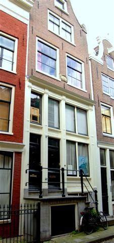 Museum Multatuli Amsterdam multatuli museum in amsterdam amsterdam info