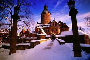 Poland image gallery - Lonely Planet