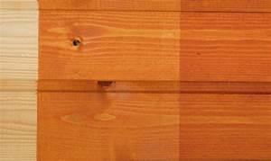 Holz Beizen Farben : fichtenholz lasieren amazing holz selber beizen with fichtenholz lasieren beautiful badezimmer ~ Markanthonyermac.com Haus und Dekorationen