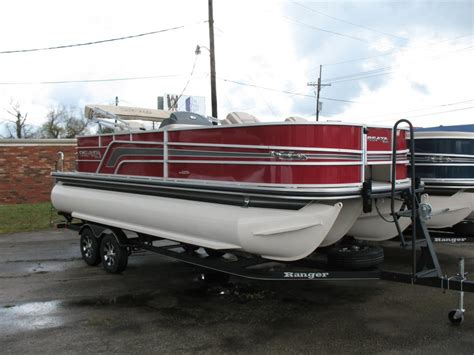 Aluminum Boats Beaumont Texas by Boats For Sale In Beaumont Texas
