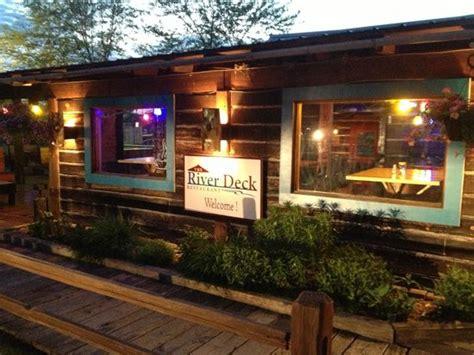 river deck restaurant hayward menu prices restaurant