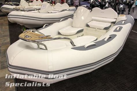 13 Foot Inflatable Boat by 13 Foot Inflatable Boat Boats For Sale