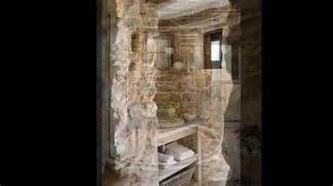 id 233 e design pour les salles de bains pensez pierres et roches