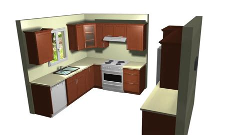 Free Kitchen Cabinet Design Software Download Side Lamps For Living Room Accent Chairs The Color Scheme 2016 Cottage Furniture Valances How To Make Simple Wall Units Indian Renovations Before And After