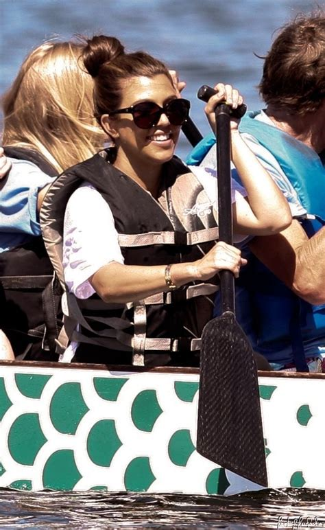 Best Shoes For Dragon Boat Racing by 17 Best Images About Celebs Dragon Boat On Pinterest