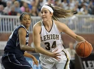 Lehigh University women's basketball team drops 70-61 ...
