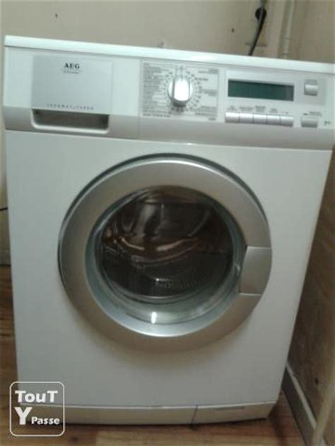 machine 224 laver avec s 232 che linge int 233 gr 233 aeg electrolux toutypasse be