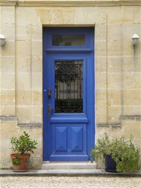 la porte bleue au 31 cavignac b b reviews tripadvisor