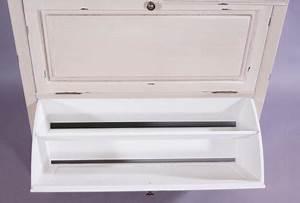 Schuhschrank Weiß Holz : schuhschrank paris holz vintage look creme wei kaufen bei mehl wohnideen ~ Markanthonyermac.com Haus und Dekorationen